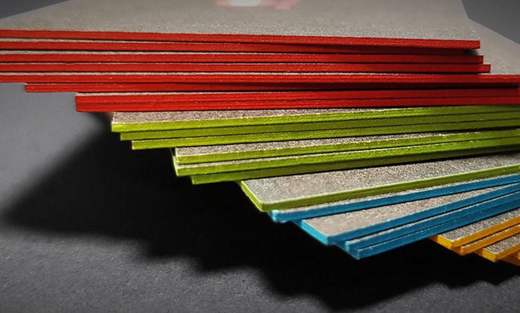 Farb Und Folienschnitte Druck Schröerlücke